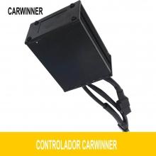 Controlador CARWINNER